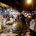 2014-1011 基隆市仁愛區 崁仔頂魚市