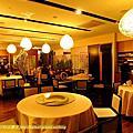 2014-1107 台北市大安區 真的好海鮮餐廳