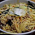 2014-1115 新北市頁寮區 黑白毛海鮮餐廳