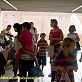 2015-0830 台北市士林區 天母 沃田旅店【沃田 與鄰市集】