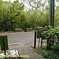 2015-0919 台北市北投區 中正山 午後休閒小散步