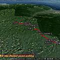 2015-1018 台北市士林區 風擎步道 (風櫃嘴-擎天崗)