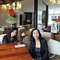 2016-0905 台北市信義區 HALEAKALA 夏威夷酒吧餐廳