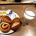 2019-0928 日田市 露櫻酒店日田站前店 (Hotel Route Inn Hita Ekimae)