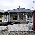 2019-0930 (03) 長崎 哥拉巴園