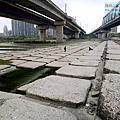2020-0228 新竹縣竹北市 豆腐岩