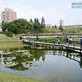 2020-0229 桃園市中壢區 青塘園生態公園