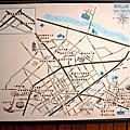 2020-0228 新竹市北區 新竹眷村博物館