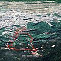 2020-0322 台北市松山區 永春陂生態濕地公園-豹山溪步道