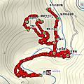 2020-1031 宜蘭縣大同鄉 鳩之澤自然步道