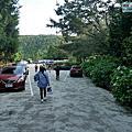 2021-0501 新竹縣五峰鄉 野馬瞰山步道