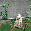 2009.4.18國姓後花園
