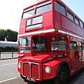 英國London Day7 格林威治+Camden嬉皮區
