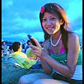 050813福隆海洋2005音樂祭