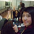 081230北京阿嶽演唱會