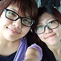 090211-16萱馬來西亞宣傳