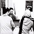 2010.03.16星期二團訓