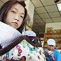 2011年8月19-21日,與bb花蓮員工旅遊行