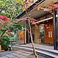 日本靜岡美食旅遊住宿