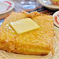 香港美食旅遊住宿