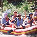 峇里島20060310-0313