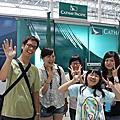 曼谷+Pattaya團20110715-20110720