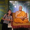 曼谷+沙美島團20110819-20110823