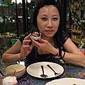 曼谷趴趴走團20110920-0925