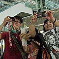 2012年曼谷幫第一彈3月團(20120316-20120320)