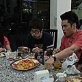 曼谷幫深度曼谷一日遊20120324