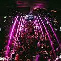 2016曼谷10大熱門夜店