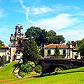 20150822 Vanderbilt