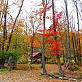 20151024  Appalachian Trail 2015