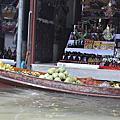 201107曼谷