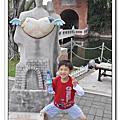 20110402高雄墾丁台南