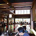 20140228台中輕井澤鍋物