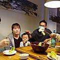 20140323鶯歌-穎村食光食記