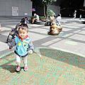 1007大安森林公園