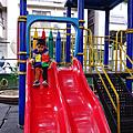 2014.1115@1122幼兒園體驗日(3y+)