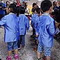 20160430豆豆幼兒園第一次運動會