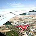阿布達比 Abu Dhabi