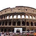 羅馬 Rome