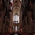 科隆 Köln