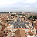 梵蒂岡 Vatican