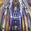 巴塞隆納 Barcelona