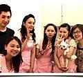 20101015-店長生日Party
