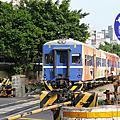 鐵道旅行-桃林線-DR2510