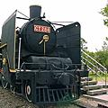 鐵道旅行-CT270,DT668