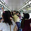 20070228-內灣線最後一日
