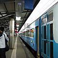 20060415-復興號內灣兜風